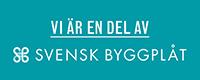 svenskbyggplat_banner